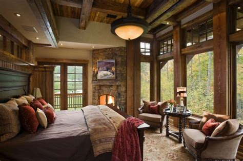 rustic master bedroom 17 cozy rustic bedroom design ideas style motivation