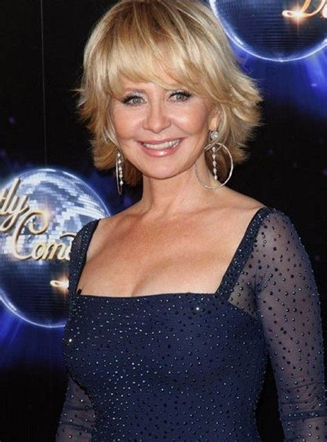 uk celebrities born in 1960 lulu was born in glasgow scotland in 1948 she was a