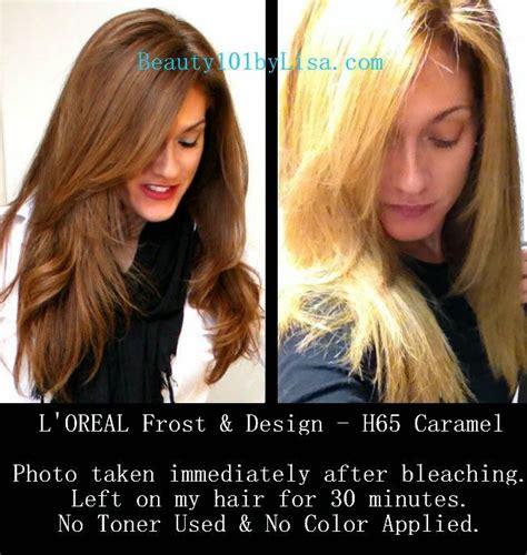 best lightening hair dye 383 best images about brown hair on pinterest revlon