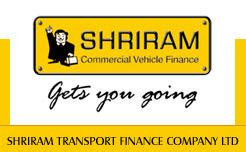 Shriram Transport Finance Letterhead Jabwebet Your Way To Financial Independence
