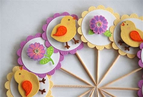 crafty decorations craft ideas for crafts for easter arts and ideas