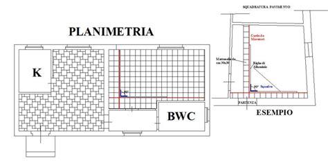 Messa In Opera Piastrelle - pavimentazioni dei vari locali nella nuova casa come fare 28
