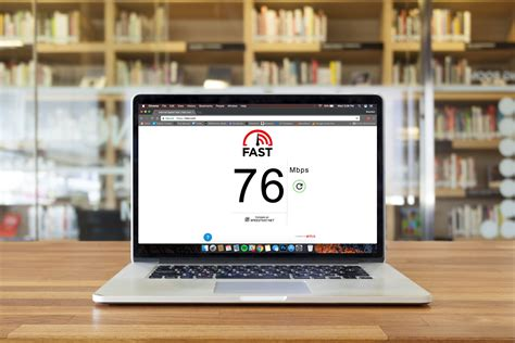 speed test test the 8 best speed tests to keep your isp honest