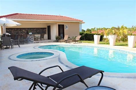 1 Bedroom Apartments For Rent In Kissimmee Florida Villa To Rent In Sosua Dominican Republic With Swimming