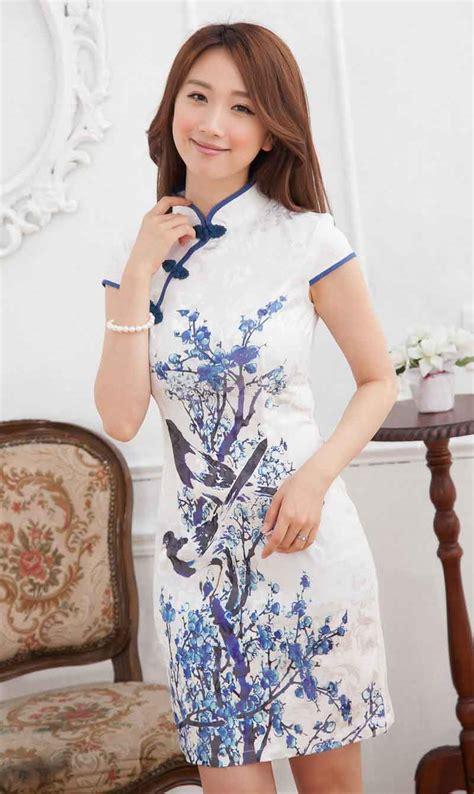 model mukenah terbaru 2014 dress cheongsam china model terbaru 2014 model terbaru