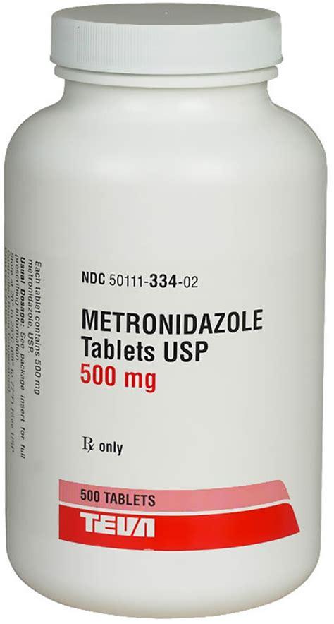 Metronidazol 500mg 10 S flagyl 500 mg acheter indapamide en ligne