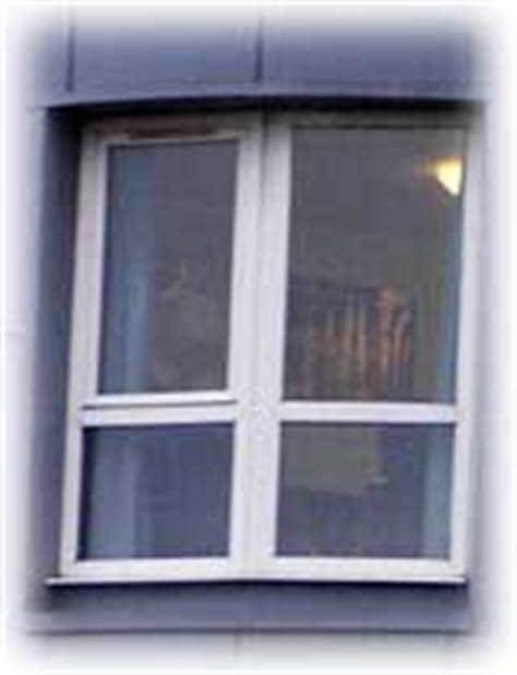 replacement storm windows old house replacement storm windows use energy saving windows
