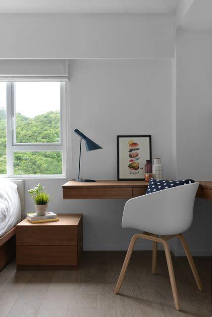 Home Decorators Bathroom Vanities Mandy Scandinavian Home Office Hong Kong By Hoo