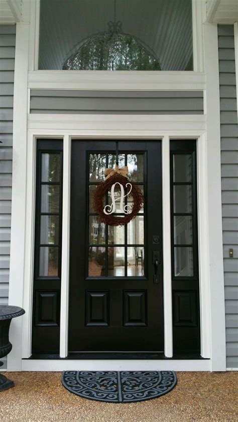 how to choose front door color how to choose the right front door color