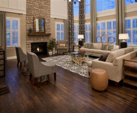 carpet trends 2017 88 living room flooring trends 2017 2017 hardwood