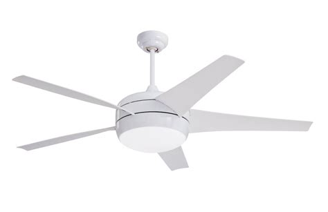 best energy efficient ceiling fans 5 best emerson ceiling fans tool box