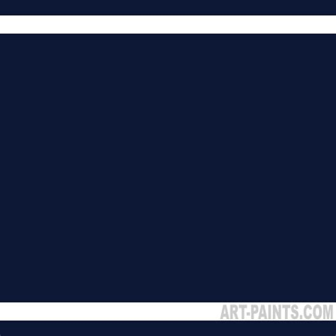 midnight blue american accents ceramic paints 7943830 midnight blue paint midnight blue