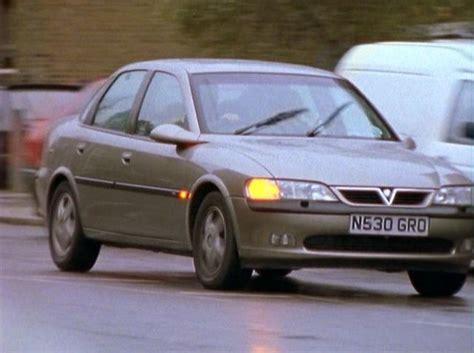 opel vectra b 1996 vauxhall vectra b estate 1996 2 0 di 16v 82 hp auto