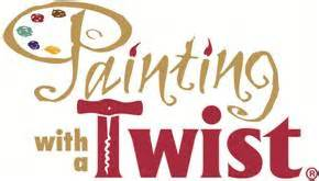 paint with a twist mckinney mckinney s painting with a twist to host arthritis walk