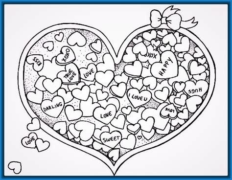 imagenes bonitas para dibujar de amor con frases imagenes bonitas para dibujar a lapiz de amor con frases