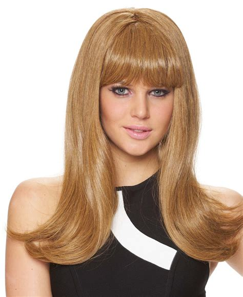 what actress in the 70s started the shag haircut how to do 70s hairstyles male models picture
