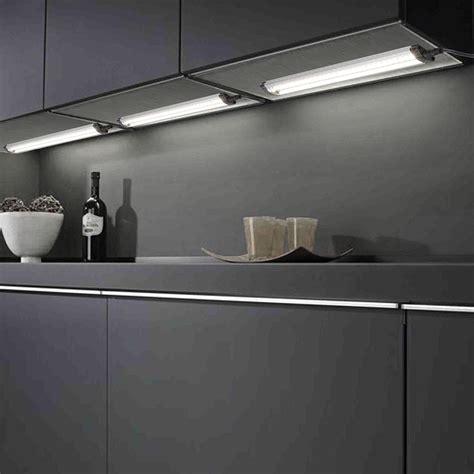 kitchen cabinet led lighting kits 3pcs kitchen cabinet shelf counter led light bar lighting kit l white ebay