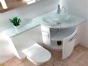 toilet sink combo with cool design pictures home