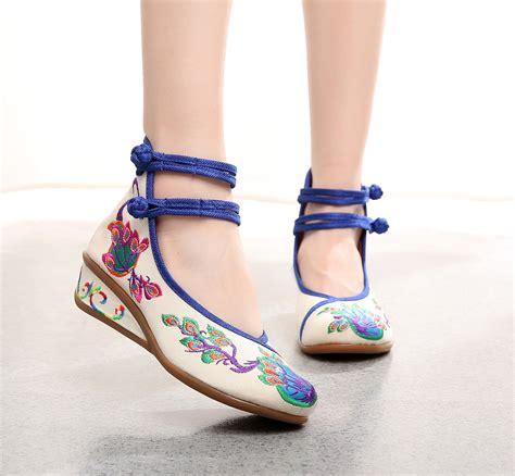 ballerina high heels popular ballerina high heels buy cheap ballerina high