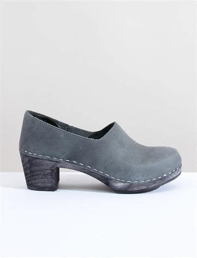 creatures of comfort clogs pinterest the world s catalog of ideas