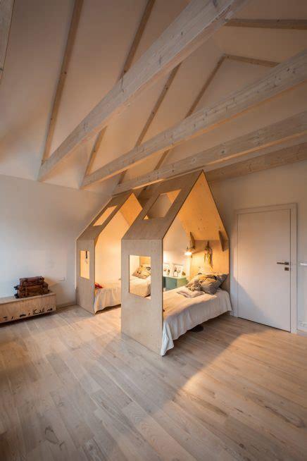 Kinderzimmer Mit Zwei Betten by Gemeinsame Kinderzimmer Mit Zwei Betten H 252 Tte Wohnideen