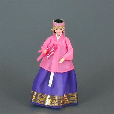 a doll s house wife aristocrat s wife doll blue dress