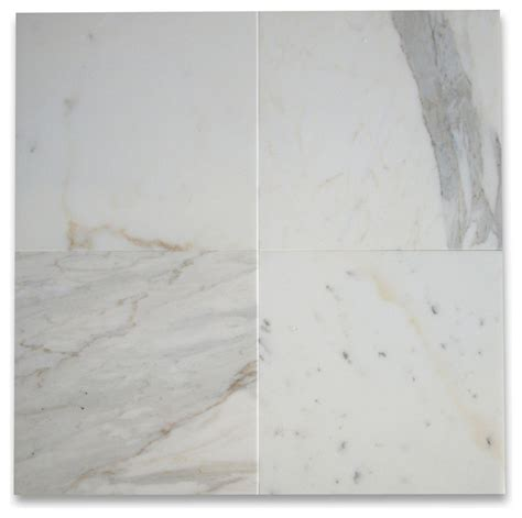 28 best calcutta floor tiles calacatta gold square mosaic tile 2x2 polished calcutta marble