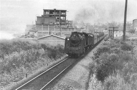 fotos antiguas hospitalet de llobregat fechas hist 243 ricas en la historia del ferrocarril