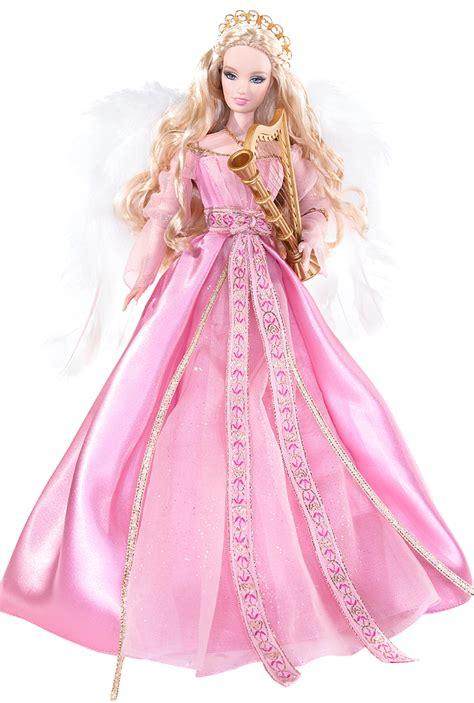 pics photos barbie barbie collector barbie collection