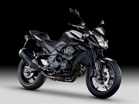 Kaos Motor Kawasaki Cornering Design Inikaosmu kawasaki z750 specs 2005 2006 2007 2008 2009 2010 2011 2012 autoevolution