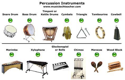 instrumentos musicales imagenes y nombres mayo 171 2012 171 hacemos m 250 sica compartimos m 250 sica