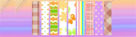 cute pattern photoshop download photoshop pattern 21 free psd ai eps vector format