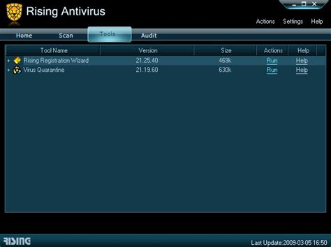 rising antivirus free download 2012 full version softzonecentral blog