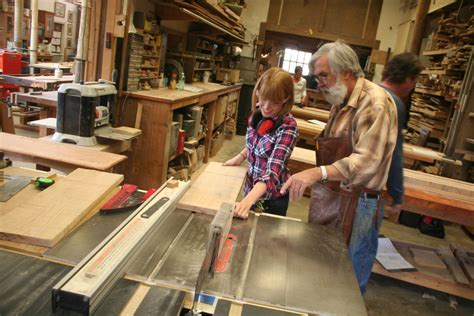woodworking houston woodworking schools houston 187 plansdownload
