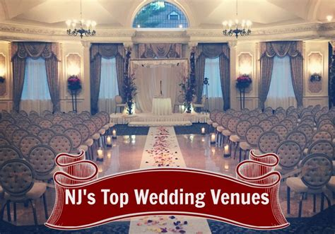 24 best images about top 25 wedding venues in new jersey - Best Wedding Venues New Jersey