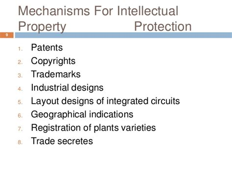 semiconductor integrated circuits layout design act 2000 india pdf intellectual property rights cp