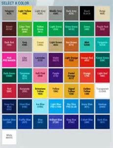 interesting color names unique colors names unique color names home design ideas