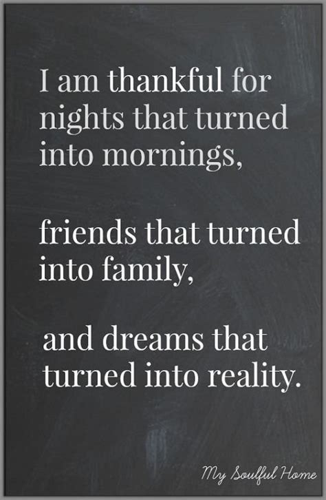 Thankful Birthday Quotes 32 Best Thank You Quotes And Sayings