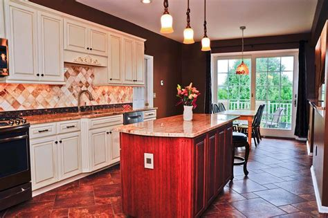 kitchen design new jersey new jersey designer for home remodeling projects