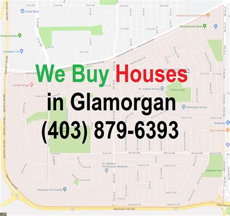 buy houses in calgary we buy houses glamorgan myhomeoptions a bbb