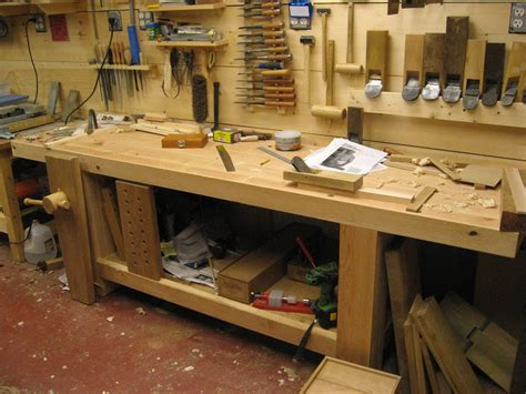 japanese woodworking bench woodwork japanese woodworking workbench pdf plans