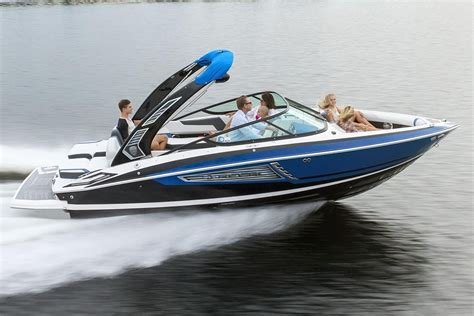 regal boats yachtworld 2017 regal 2300 rx bowrider power boat for sale www