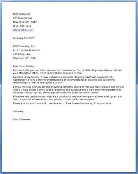 25 best ideas about best cover letter on pinterest best
