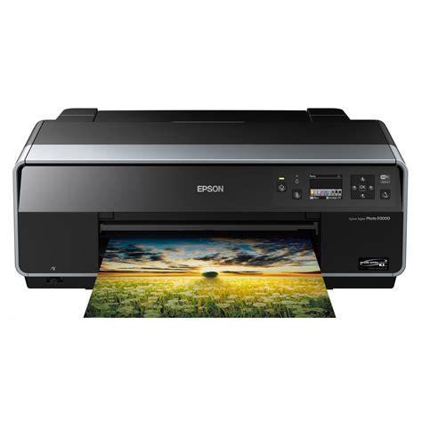 Printer Epson R3000 inkjet printer epson stylus photo r3000 inkjet printer