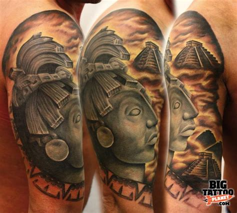 inca tattoo sacred designs inca tribal designs