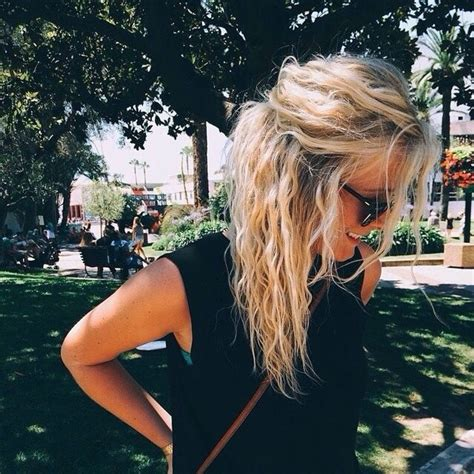 hair like this at some point i want to style my hair like i want hair like this