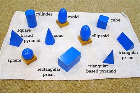 the guilletos playful learning: unispiring geometric
