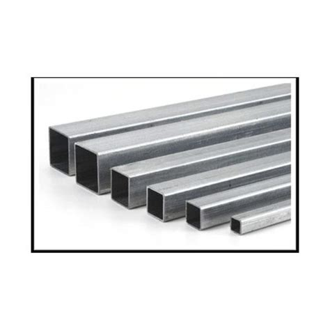 steel rectangular section exporter of stainless steel pipes carbon steel pipes by