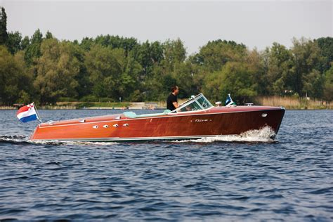 riva wooden boats for sale uk riva wooden boat for sale nakl