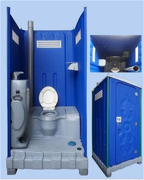 wc mobili wc cantiere wc chimici wc mobili